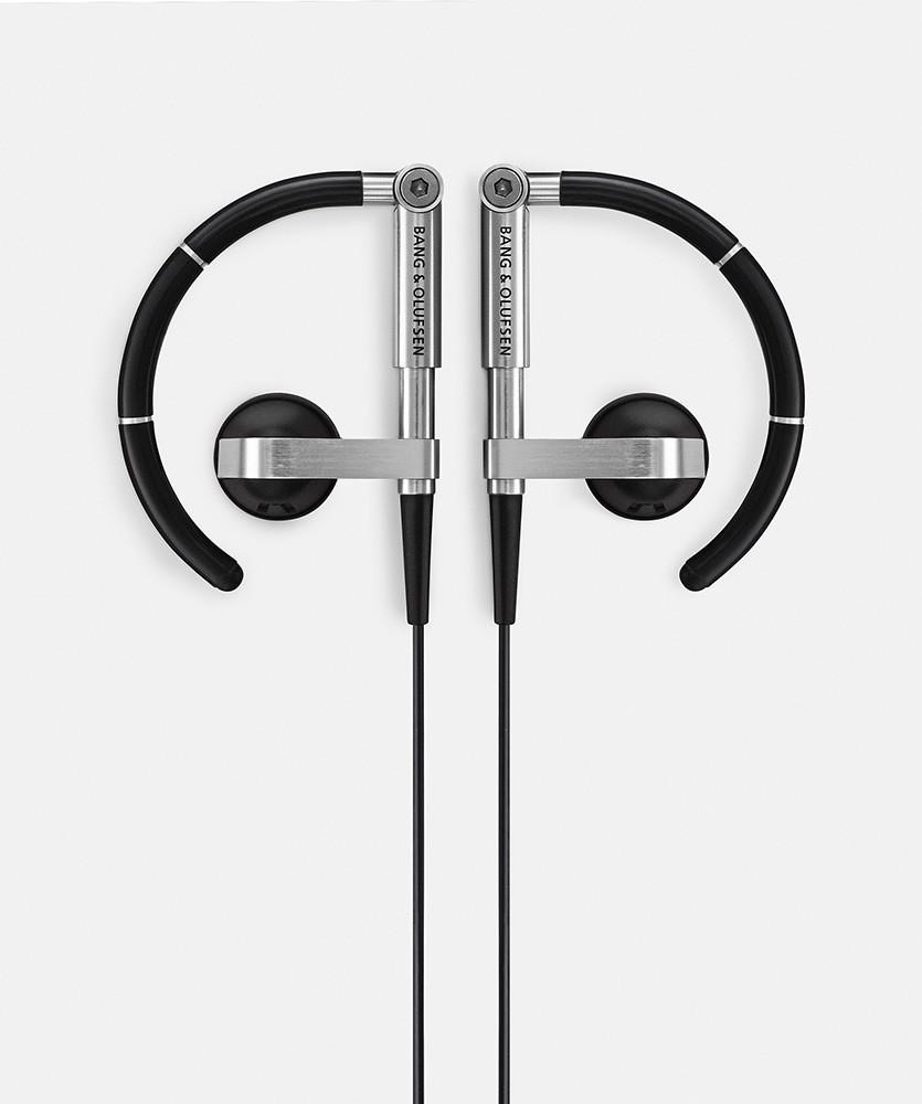 B&O Play - Earset 3i Black