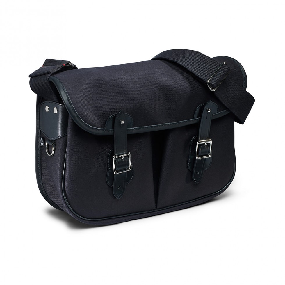 Croots - Dalby Range Carryall Large
