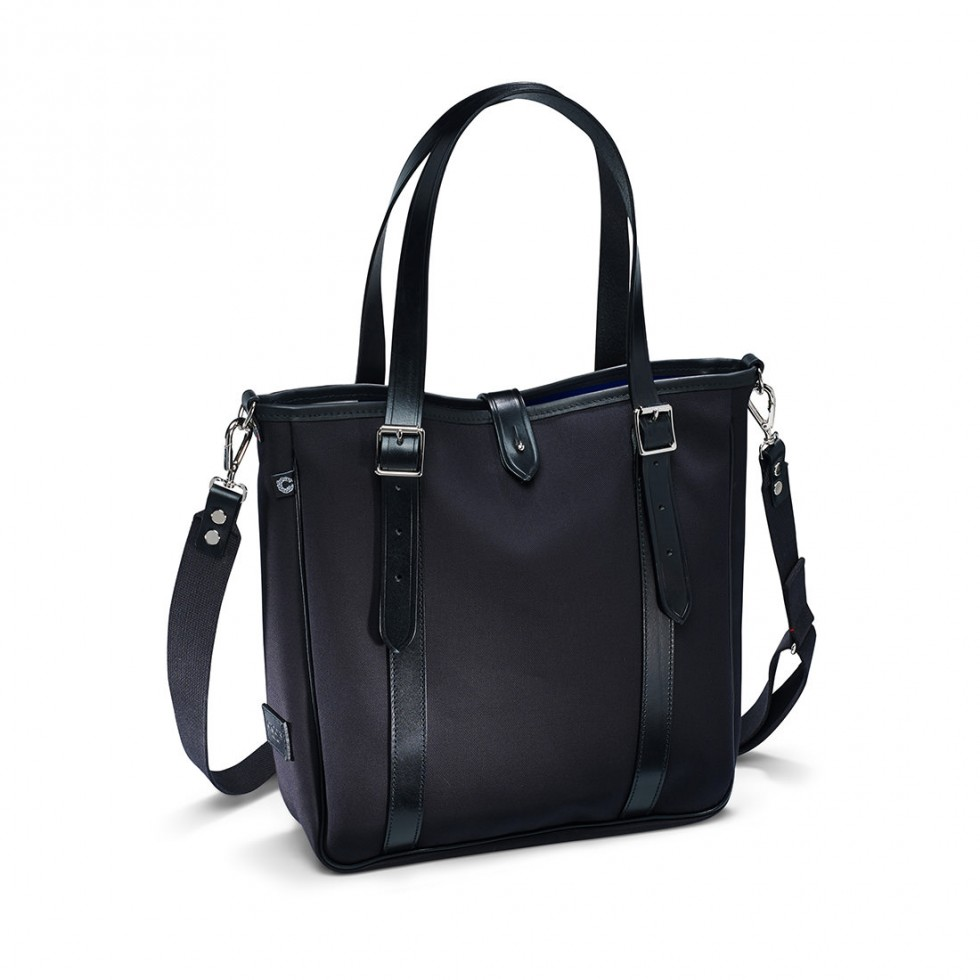Croots - Dalby Range Tote Bag