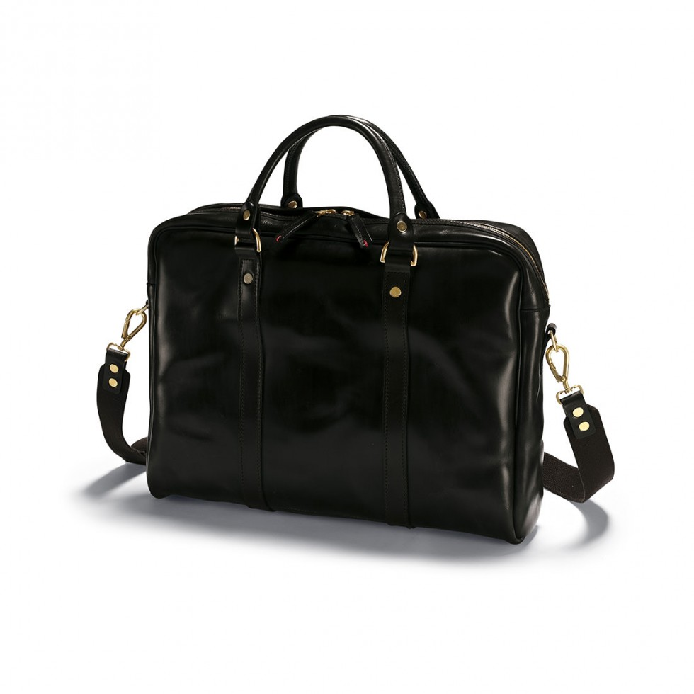 Croots - Malton Range Laptop Bag