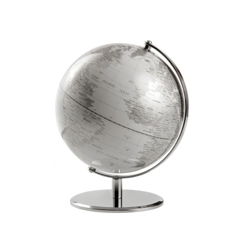 Emform - Globus Iceplanet 240 mm