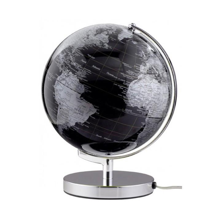 Emform - Globus Terra Black Light