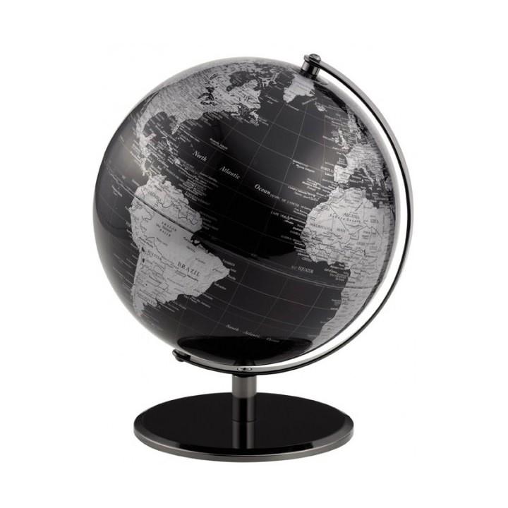 Emform - Globus Titan