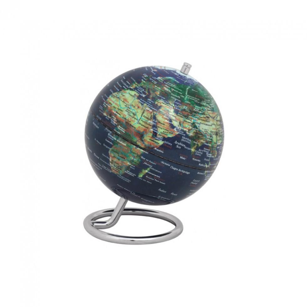 Emform - Mini-Globus Galilei Physical No 2