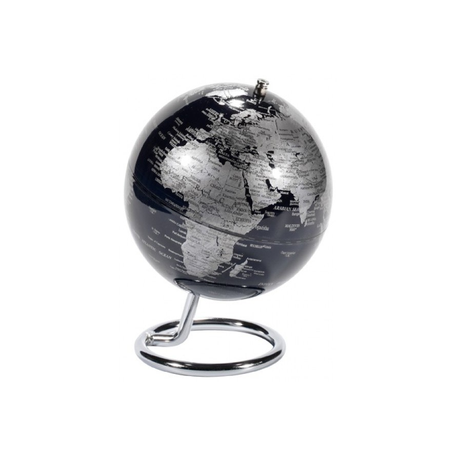 Emform - Mini-Globus Kopernikus