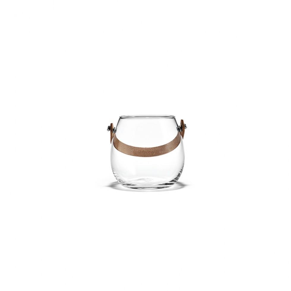 Holmegaard - Design With Light Glasschale 10cm