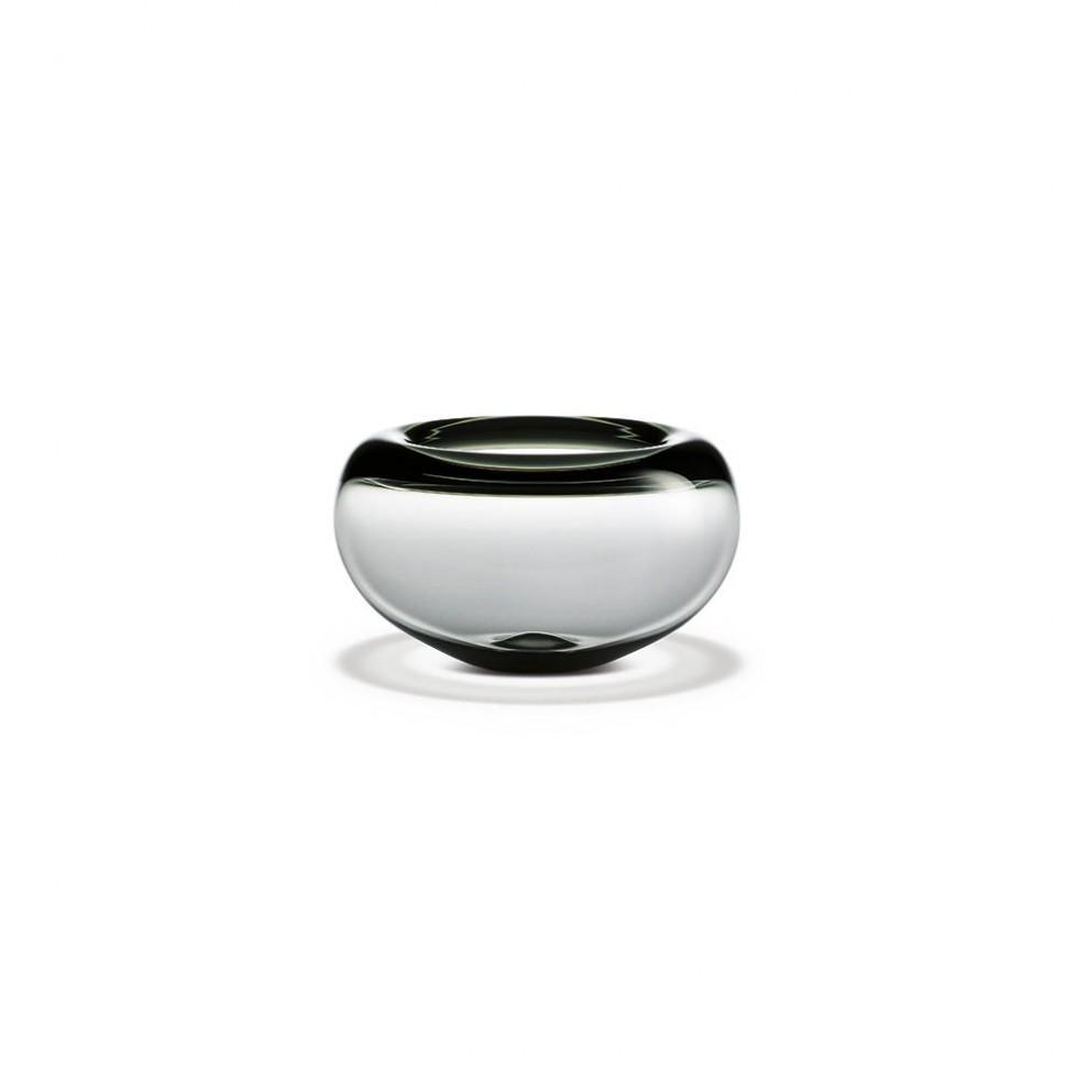 Holmegaard - Provence Glasschale 19cm