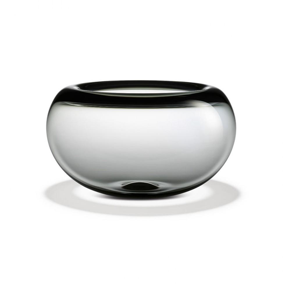 Holmegaard - Provence Glasschale 31cm