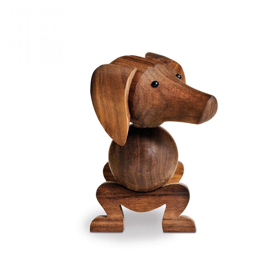 Kay Bojesen - Hund