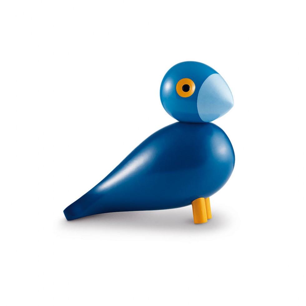 Kay Bojesen - Singvogel Kay