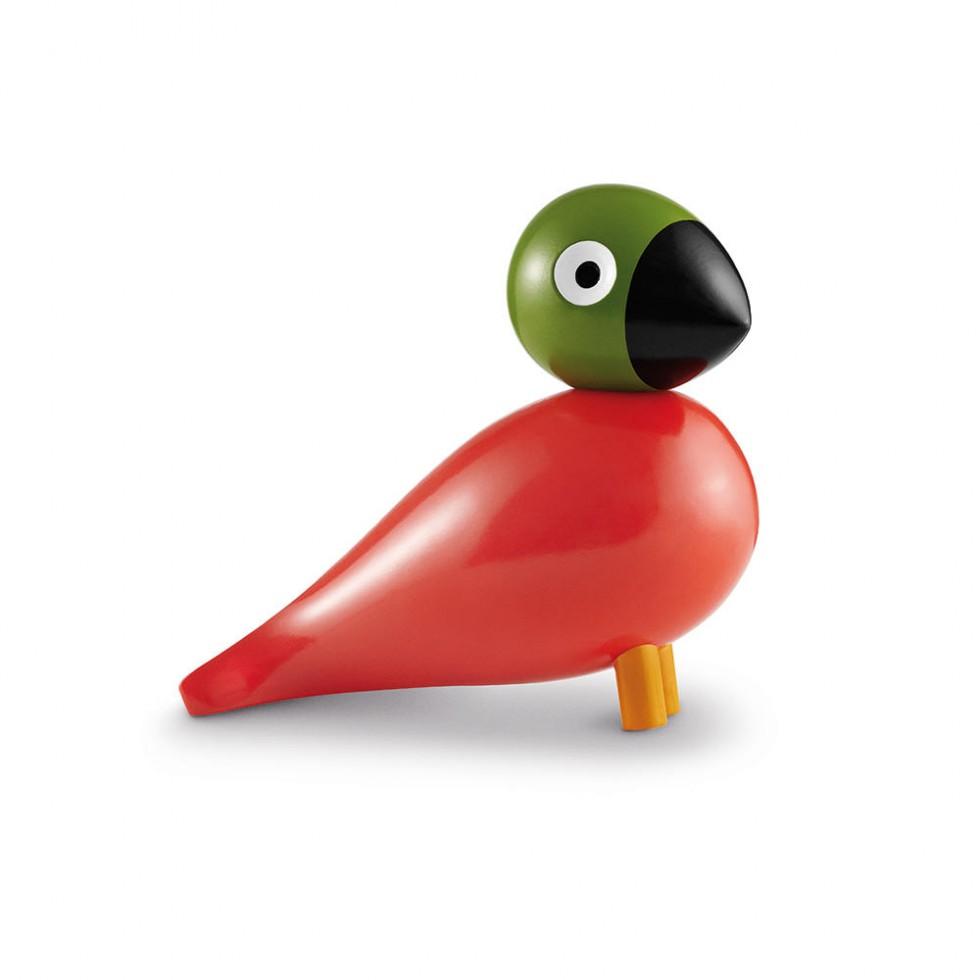Kay Bojesen - Singvogel Pop