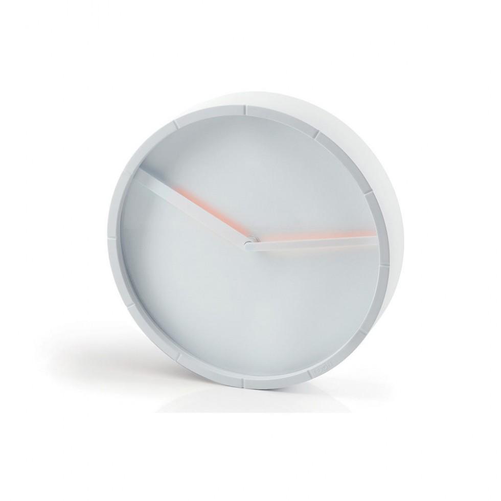 Lexon - Glow Clock