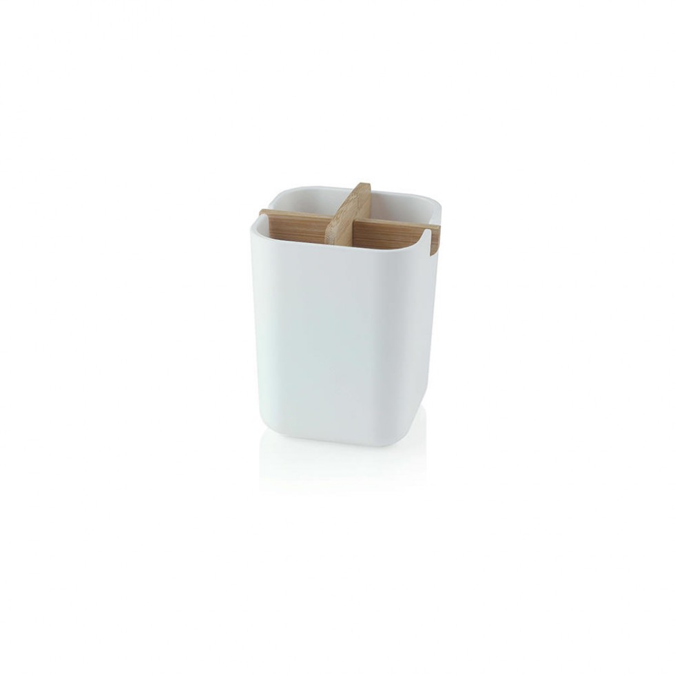 Lexon - Zen Pen Cup