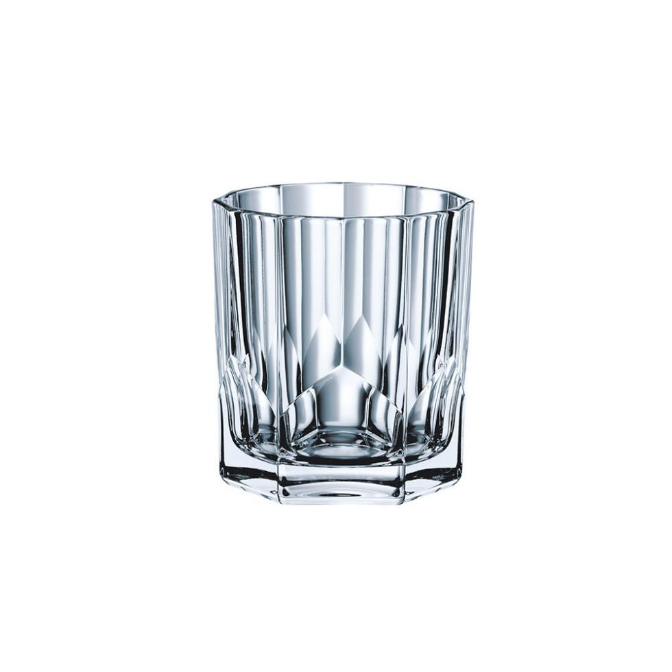 Nachtmann - Aspen Whiskygläser, 4 Stück