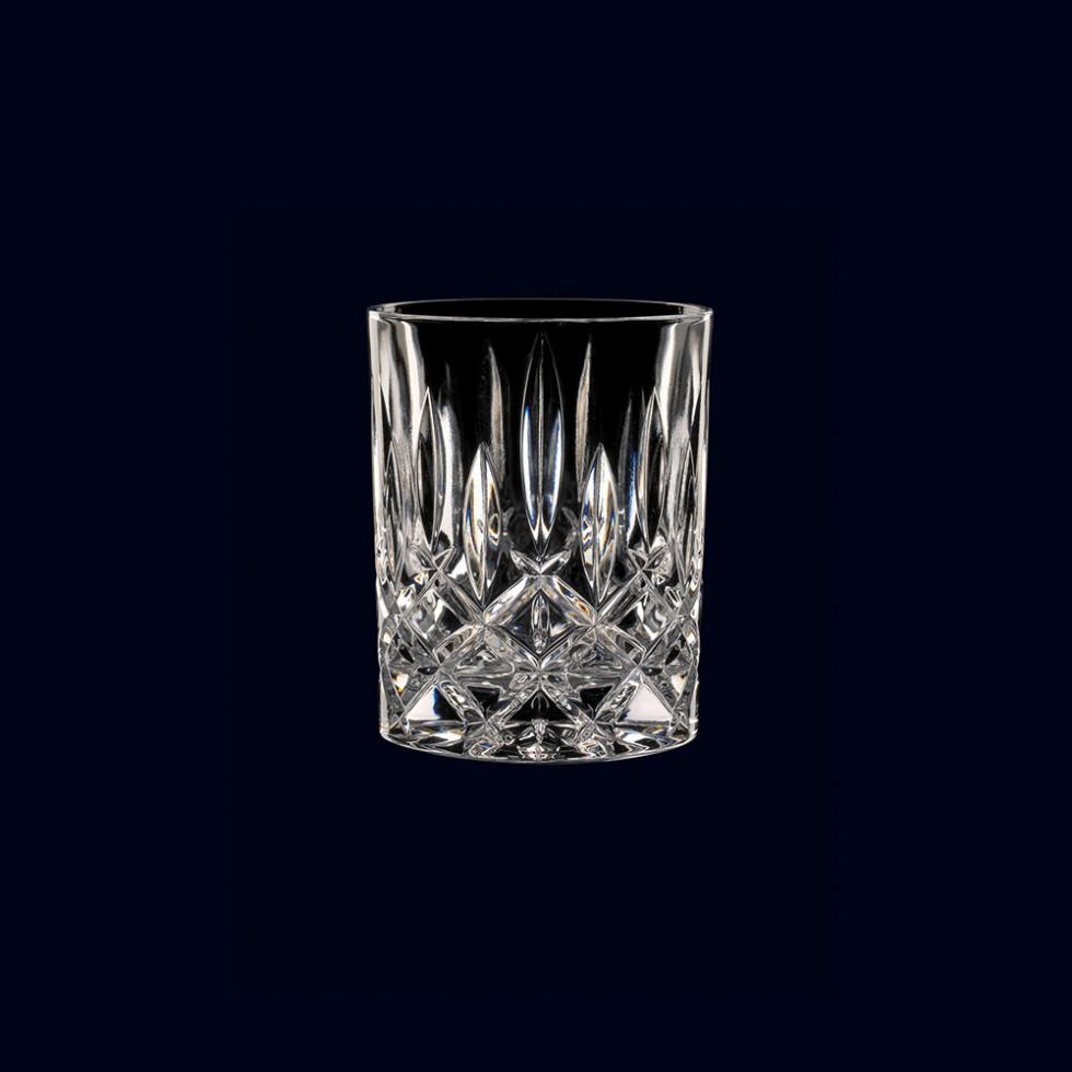 Nachtmann - Noblesse Whiskygläser, 4 Stück