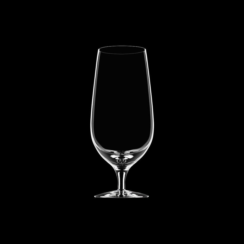 Orrefors - Beer Lager Bierglas 4er-Set