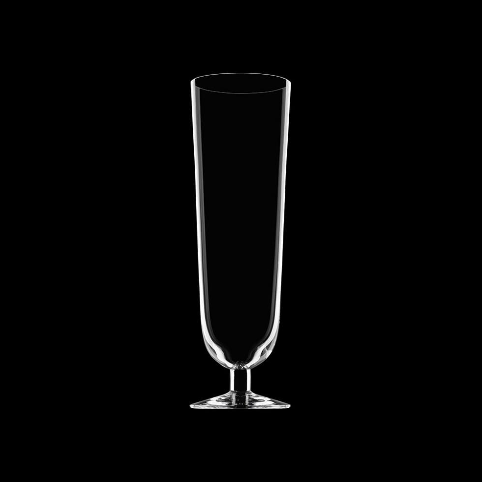 Orrefors - Beer Pils Bierglas 4er-Set