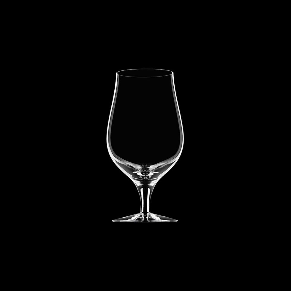 Orrefors - Beer Taster Bierglas 4er-Set