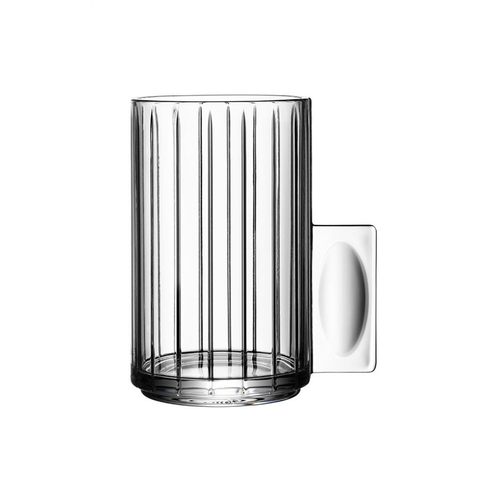 Orrefors - Hotto Kaffee-/Teetasse 2er-Set