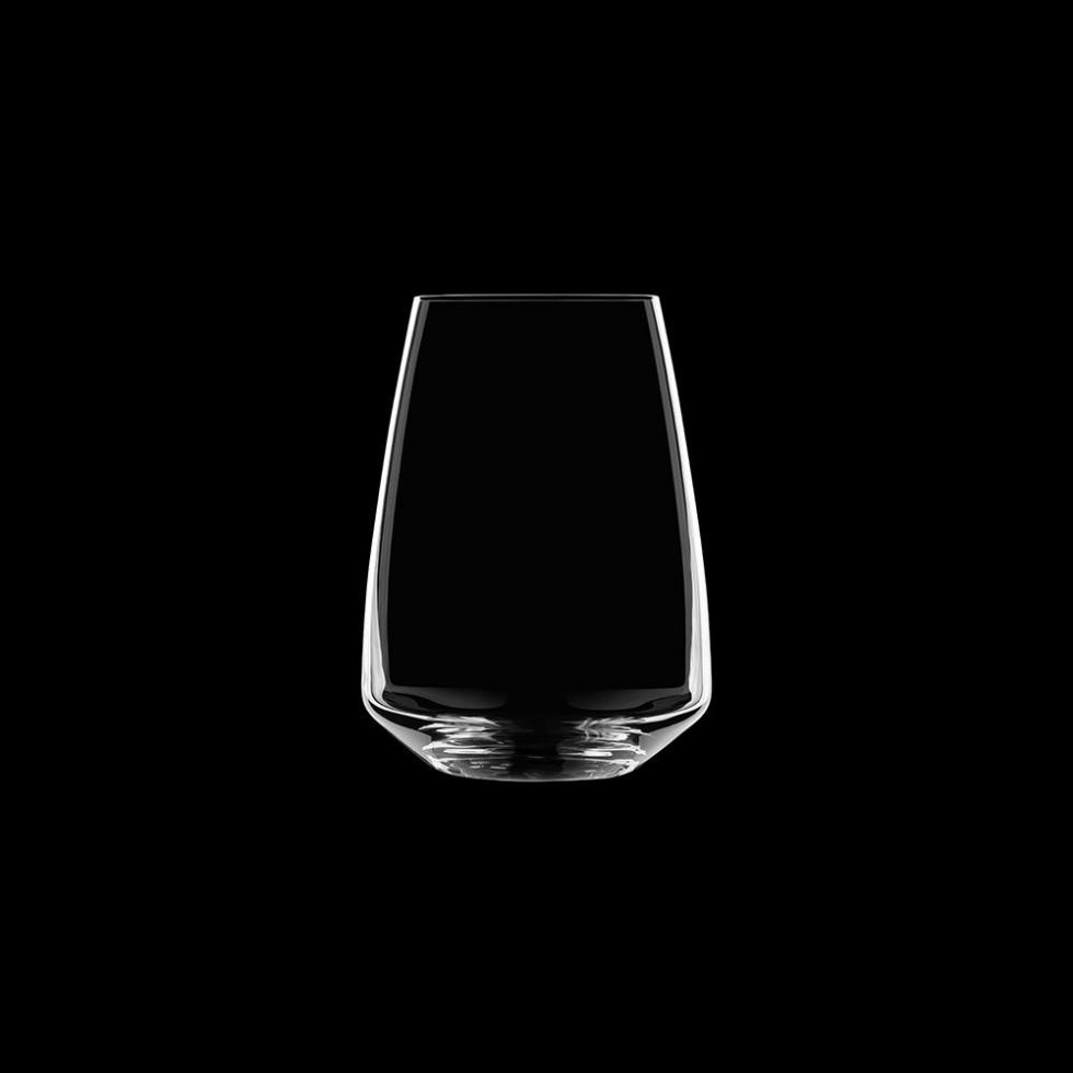 Orrefors - Pulse Trinkglas 4er-Set