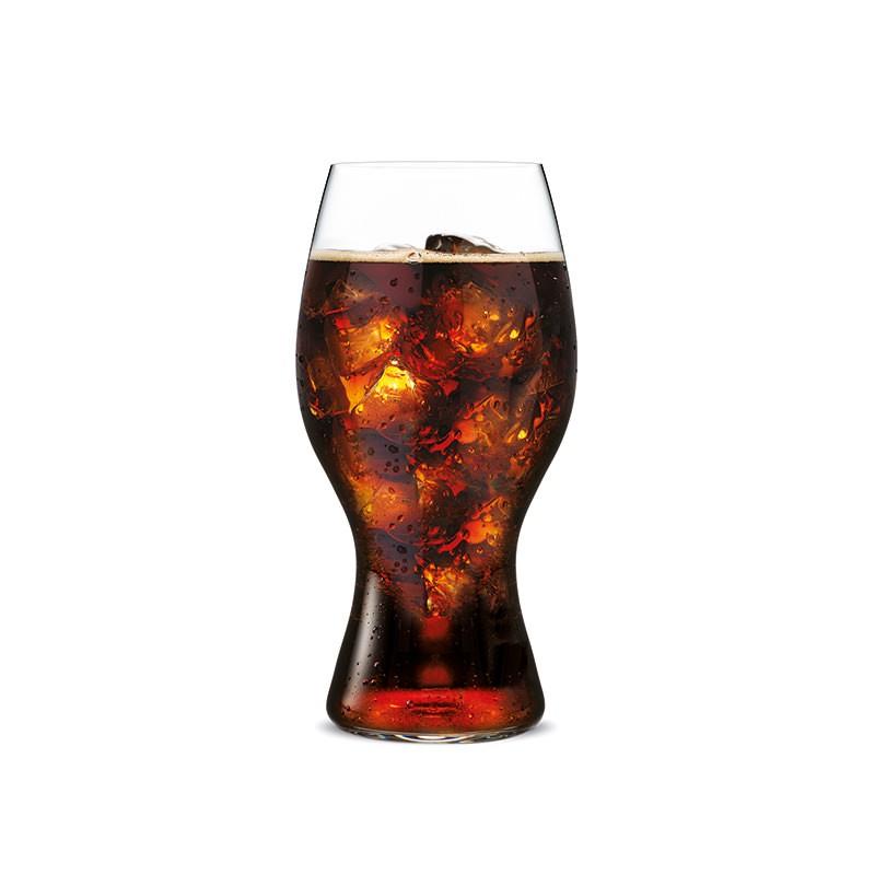 Riedel - O Coca Cola Glas 2er-Set