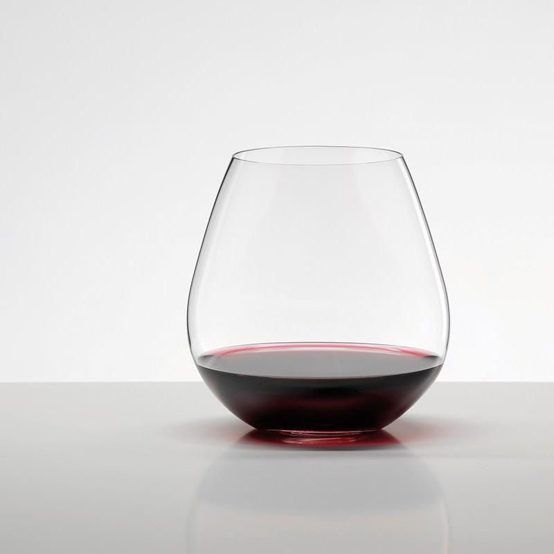 Riedel - O Pinot / Nebbiolo , 2er-Set