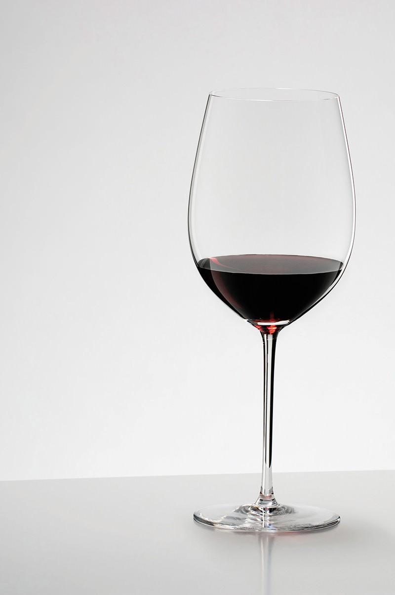 Riedel - Sommeliers Bordeaux Grand Cru Rotweinglas