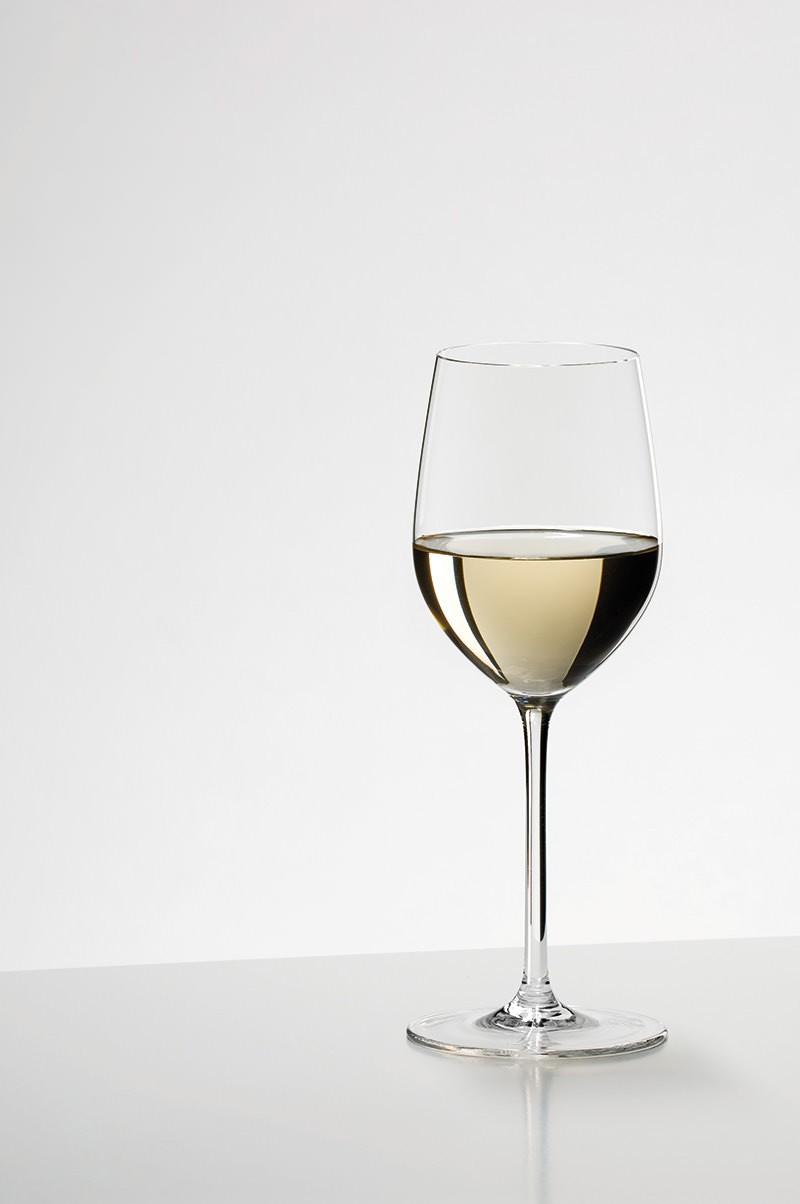 Riedel - Sommeliers Chablis & Chardonnay Weißweinglas