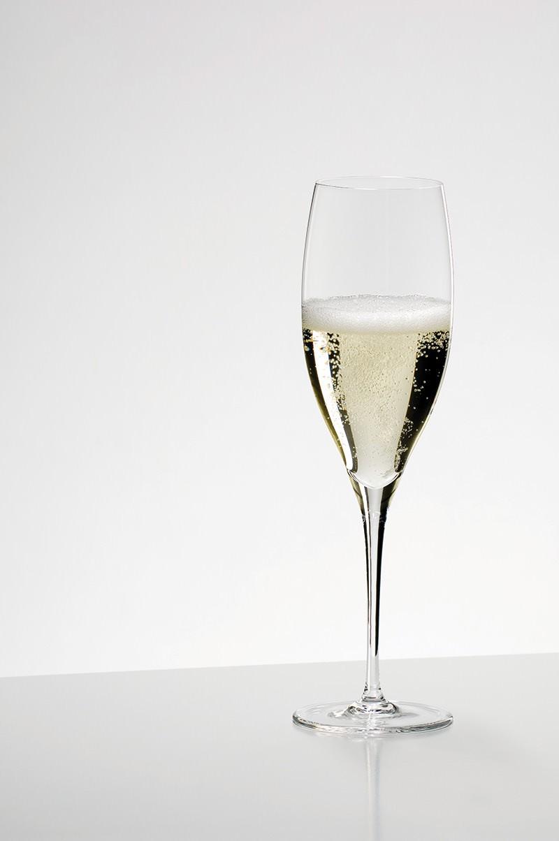 Riedel - Sommeliers Jahrgangschampagner-Glas