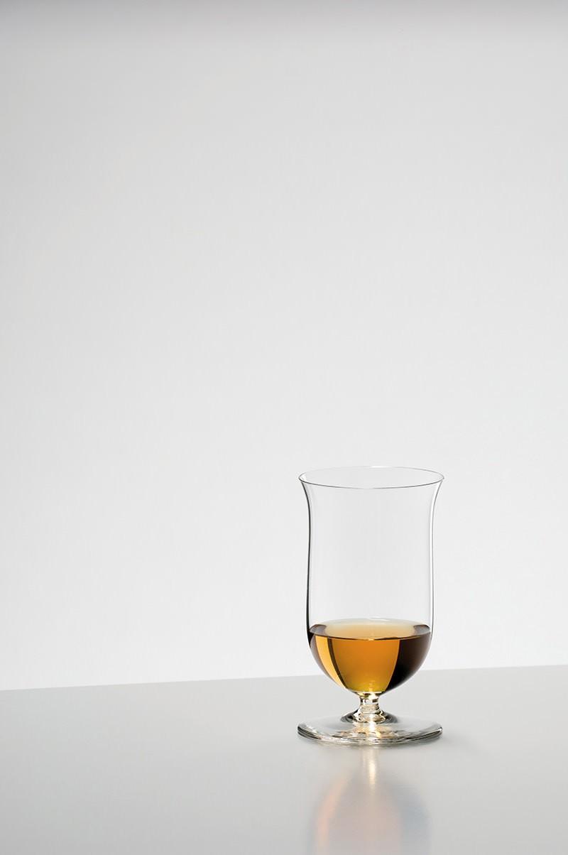 Riedel - Sommeliers Single Malt Whisky