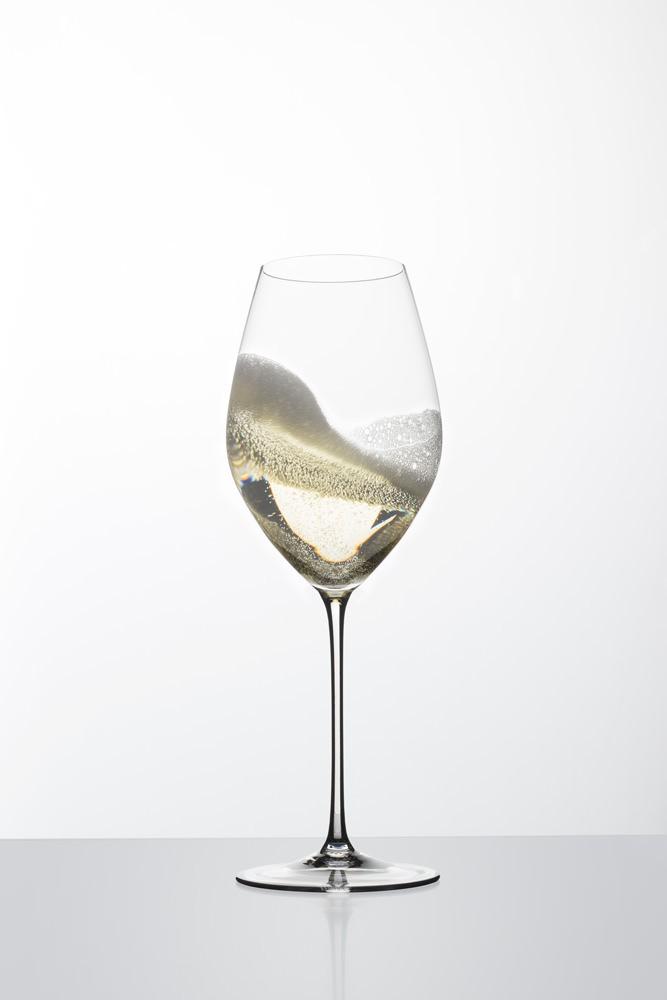Riedel - Veritas Champagner Glas 2er-Set