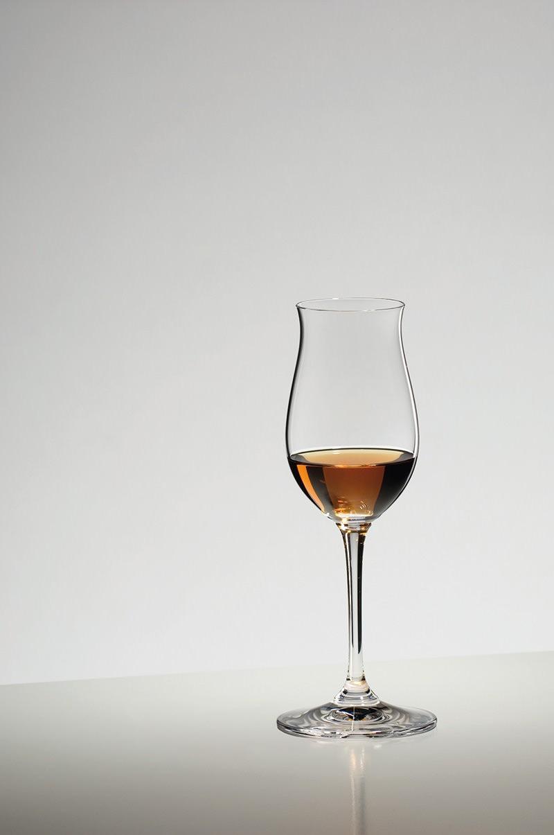 Riedel - Vinum Cognac Hennessy