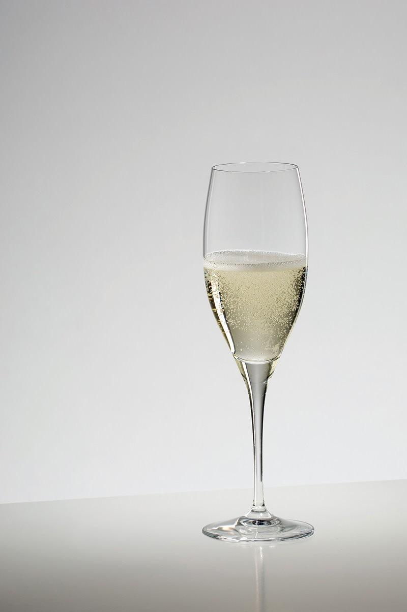 Riedel - Vinum Cuvee Prestige, 2er-Set