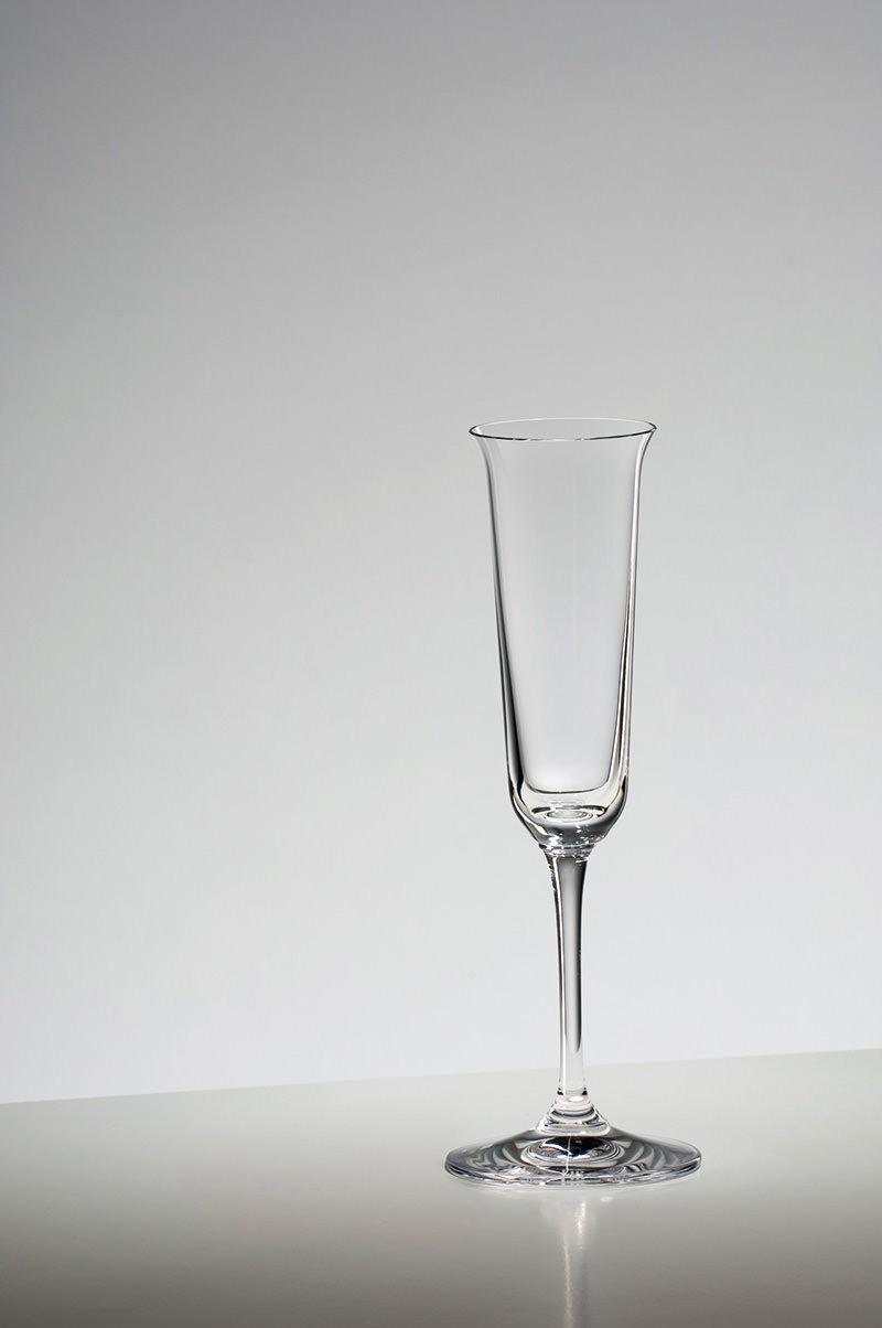 Riedel - Vinum Grappa, 2er-Set