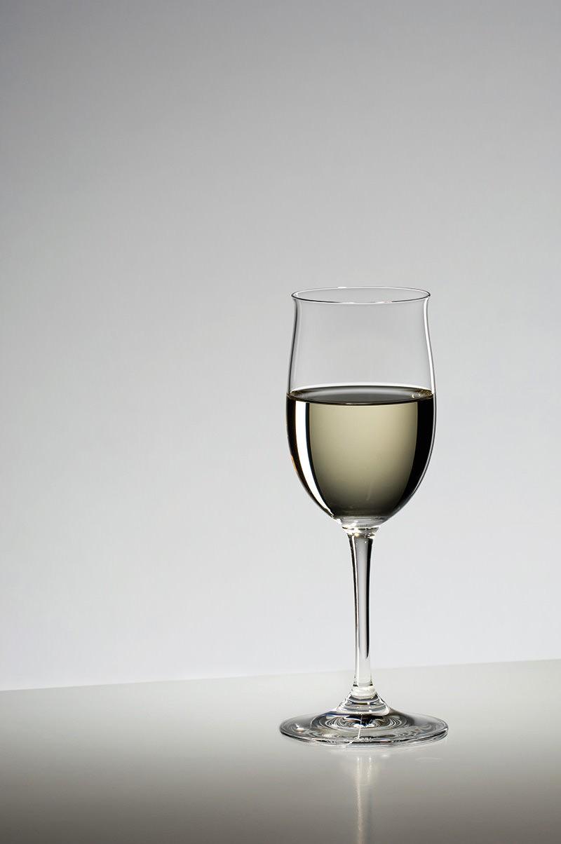 Riedel - Vinum Rheingau, 2er-Set