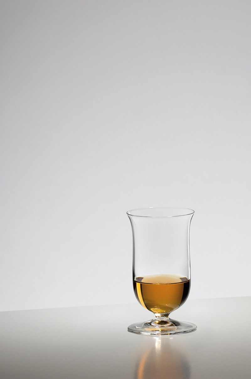 Riedel - Vinum Single Malt Whisky, 2er-Set