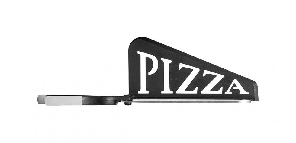 Sagaform Kitchen - Scissors Pizzaschneider