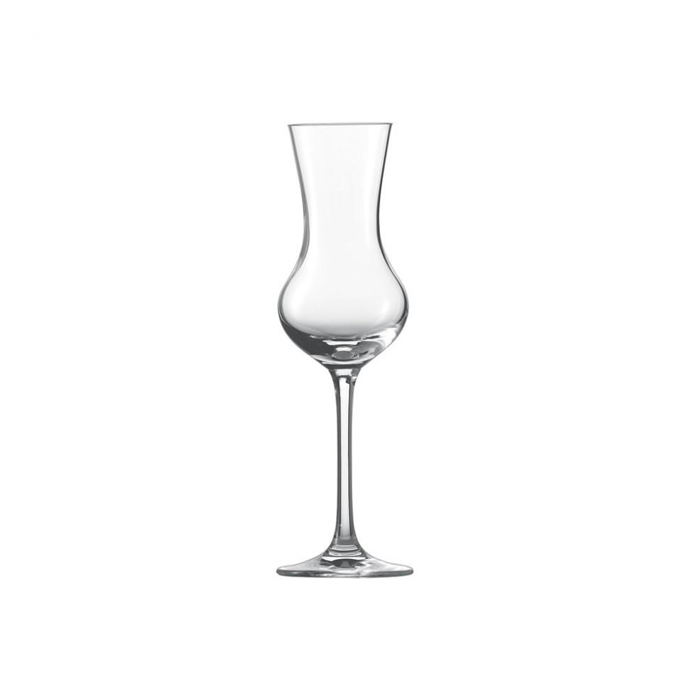 Schott Zwiesel -  Bar Special Grappa, einzeln