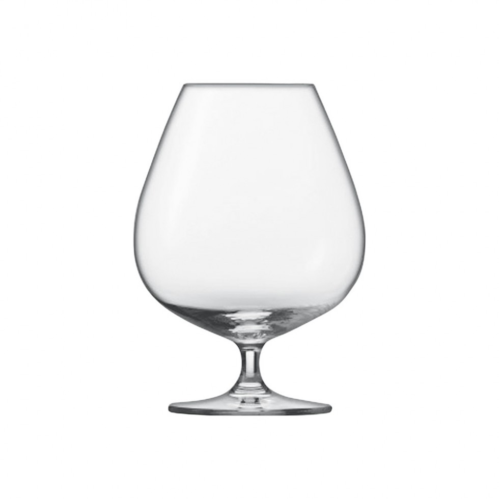 Schott Zwiesel -  Bar Special Cognac / Brandy XXL, einzeln