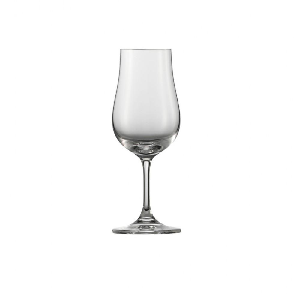 Schott Zwiesel -  Bar Special Whisky Nosing Glas, einzeln