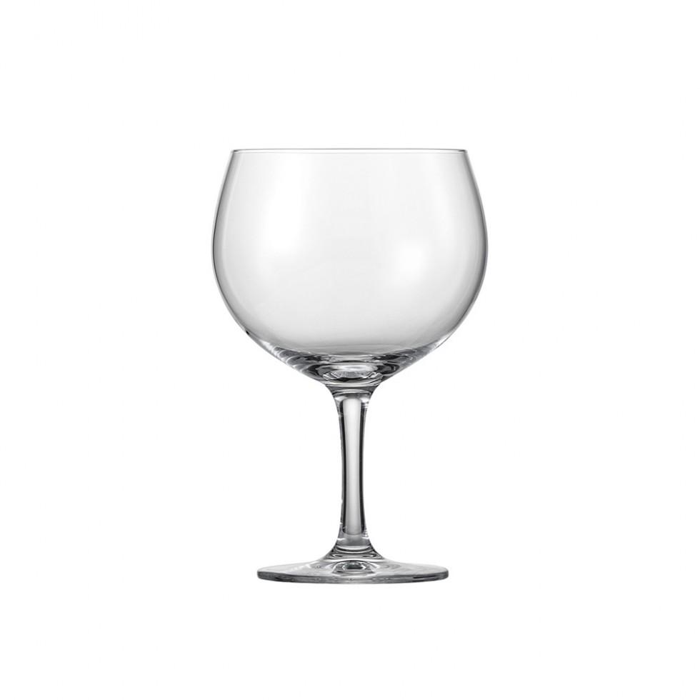 Schott Zwiesel -  Bar Special Gin Tonic, einzeln