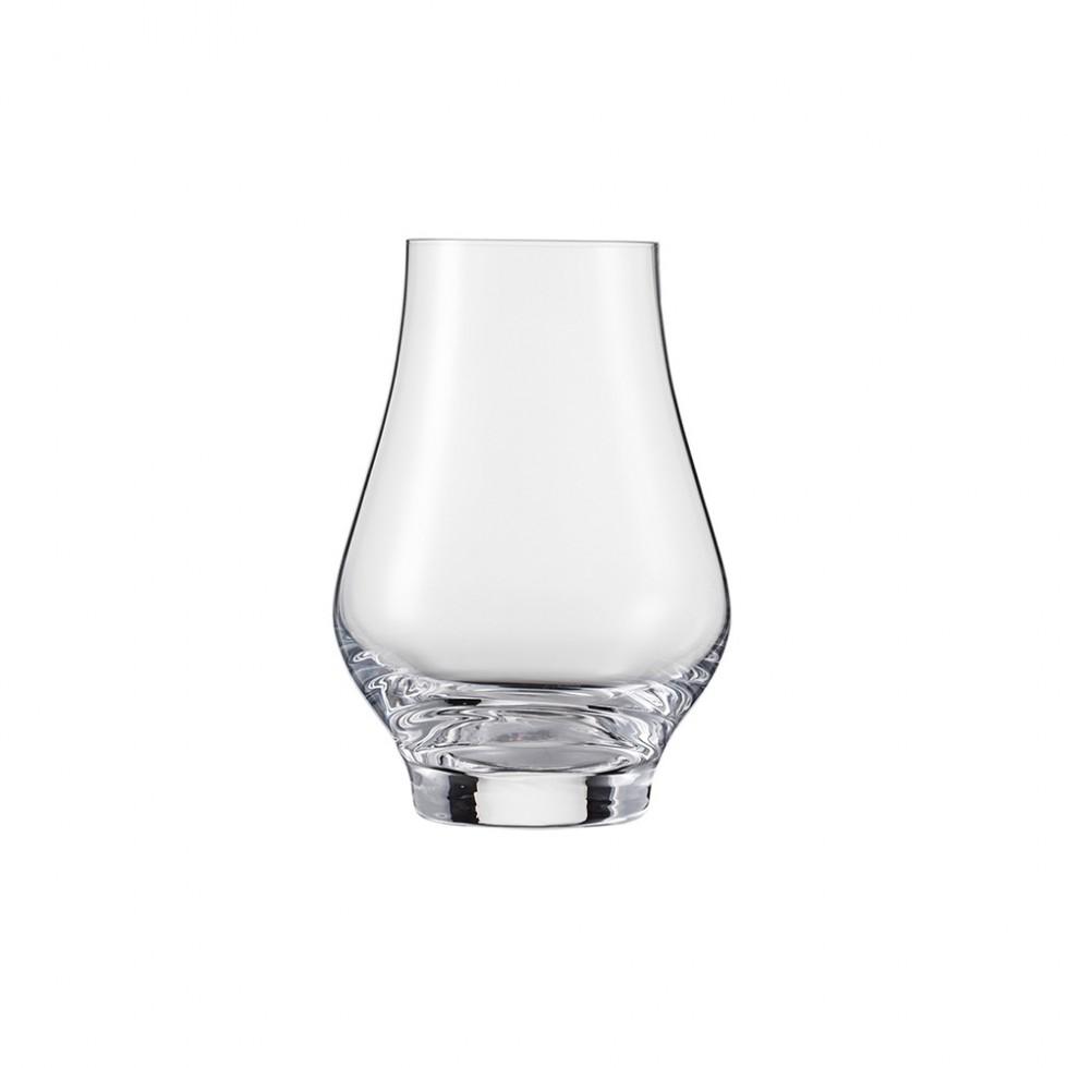Schott Zwiesel -  Bar Special Whisky Nosing Tumbler, einzeln