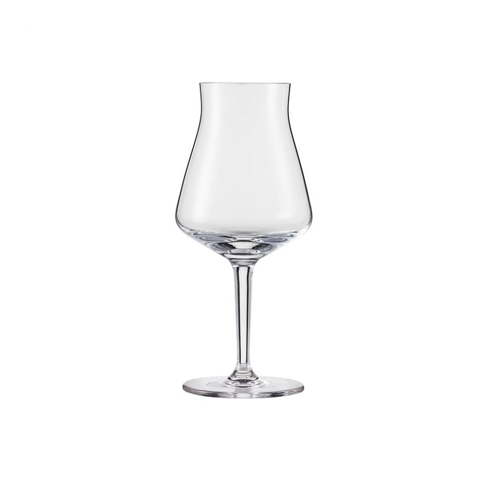 Schott Zwiesel -  Basic Bar Selection Whisky Nosing, einzeln