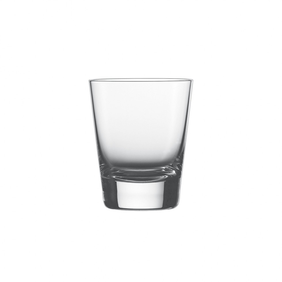 Schott Zwiesel -  Tossa Whisky, einzeln