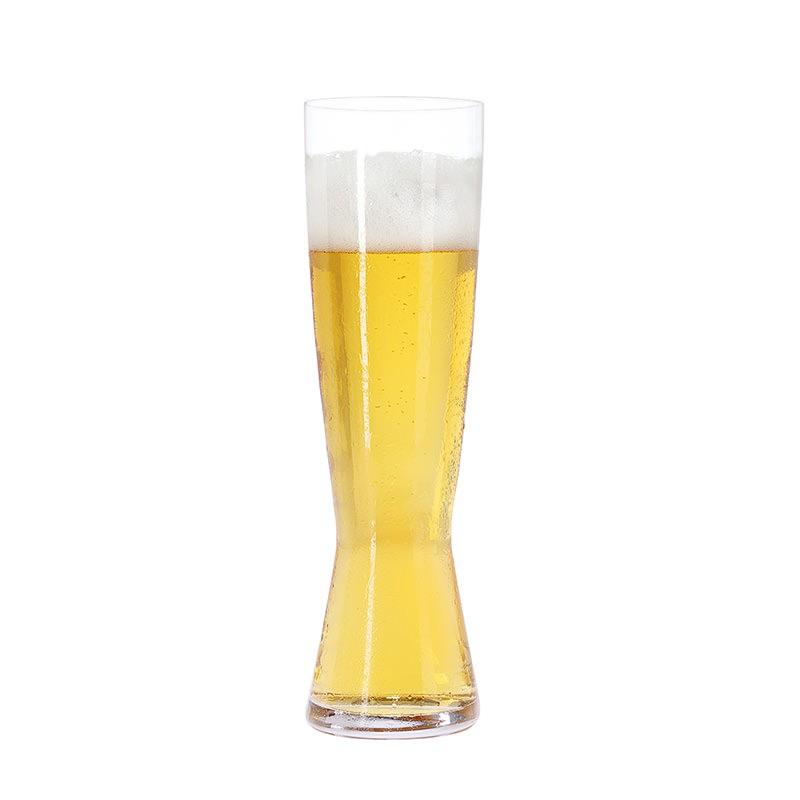 Spiegelau - Beer Classics Pilsstange, 4er-Set