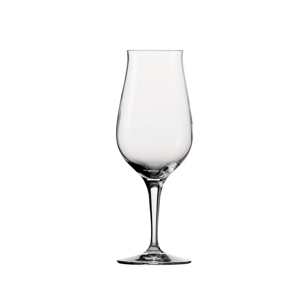 Spiegelau Spezialgläser - Whisky Snifter Premium 4er Set