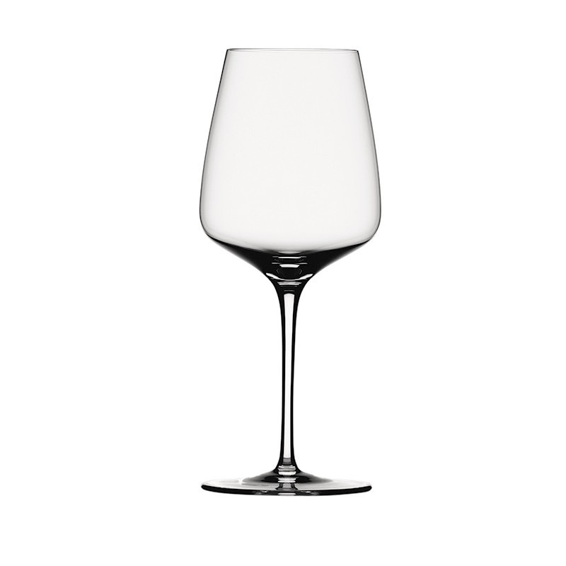 Spiegelau - Willsberger Bordeauxglas, 4er-Set