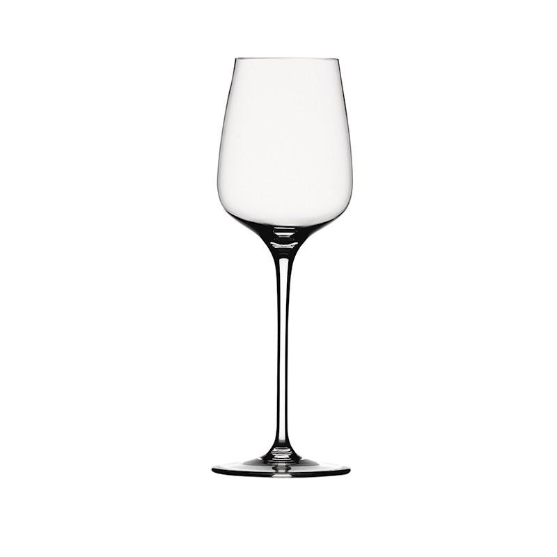 Spiegelau - Willsberger Weissweinglas, 4er-Set