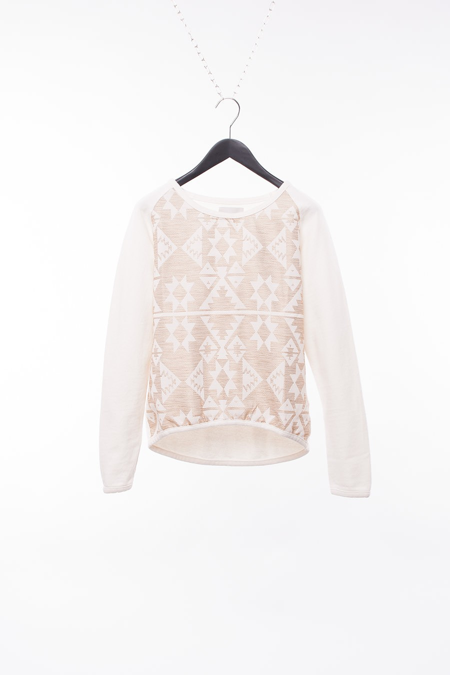 Prim I Am - Lot  Off White